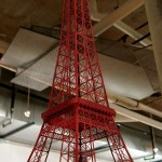 artifacture-eiffel-tower-closeup