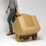 move-it-kit