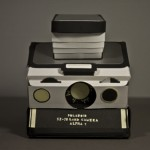 orland-lee-rogers-illustrated-poloroid-camera4