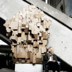cardboard-heaven-nina-lindgren1