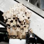 cardboard-heaven-nina-lindgren1