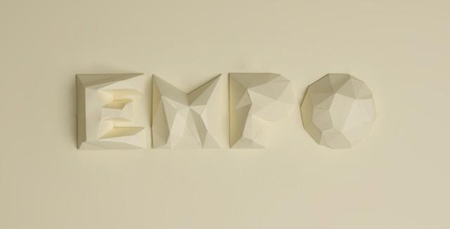 Empo-Girard Miro-LoSiento