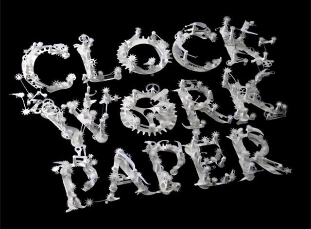 Clockwork-Paper_06