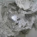 mia-pearlman-penumbra-cloudscapes4