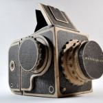 kelly-angood-hasselblad-pinhole-camera1