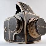 kelly-angood-hasselblad-pinhole-camera1