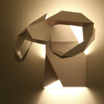 origamis-hunter-si-studio2