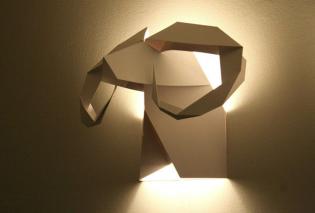 origamis-hunter-si-studio2