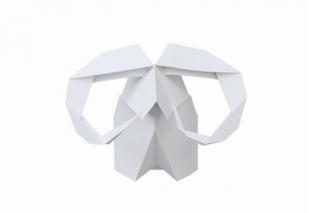 origamis-hunter-si-studio3