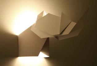 origamis-hunter-si-studio4