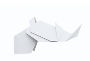 origamis-hunter-si-studio5