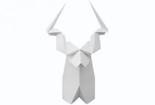origamis-hunter-si-studio7