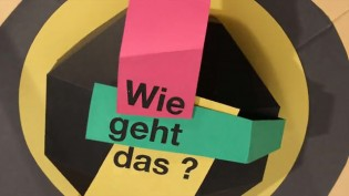 Wie geht das? 6
