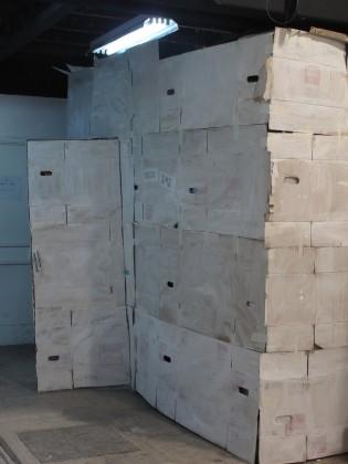 don lucho - casa de carton 1