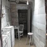 don-lucho_casa-de-carton_03