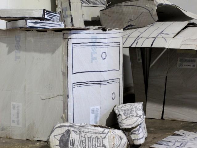 don lucho - casa de carton 11