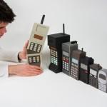mobile evolution - kyle bean 1