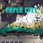 Portland Paper City 2011