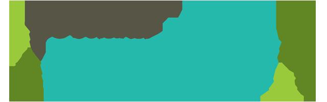 Portland Paper City 2011 Logo