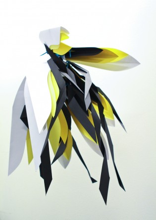 magnoliaforma - tsaworks - makedo - 9