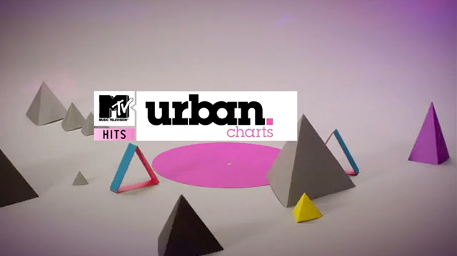 mtv hits urban opener