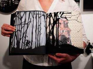Sybille Schenker - Haensel und Gretel - Book 1a