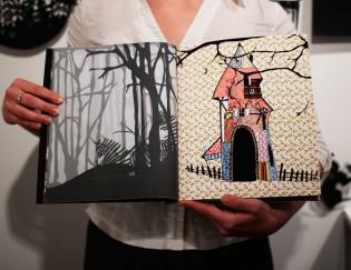 Sybille Schenker - Haensel und Gretel - Book 1b