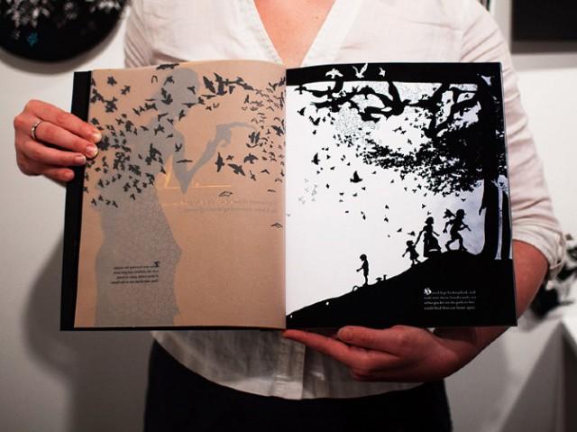 Sybille Schenker - Haensel und Gretel - Book 2