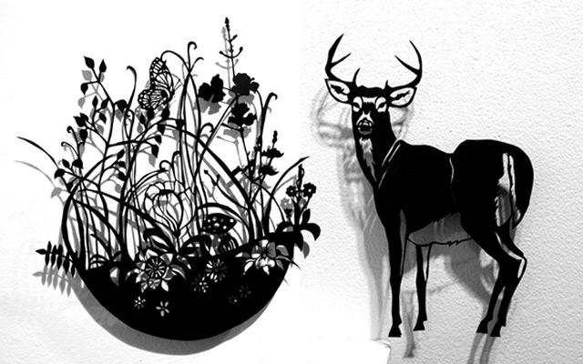 Sybille Schenker - Haensel und Gretel - Cut 11