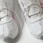 JulieVonDerVellen RunShoes