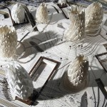 thomas-hillier-emperors-castle-origami-lung2