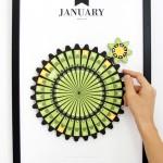 Pattern Matters January 2012