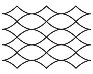 Hydro Fold - ECAL - Christophe Guberan