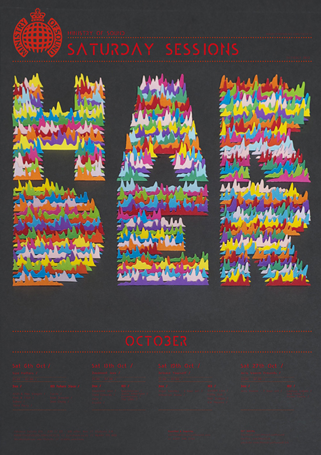 ministry-of-sound-saturday-sessions-poster-october