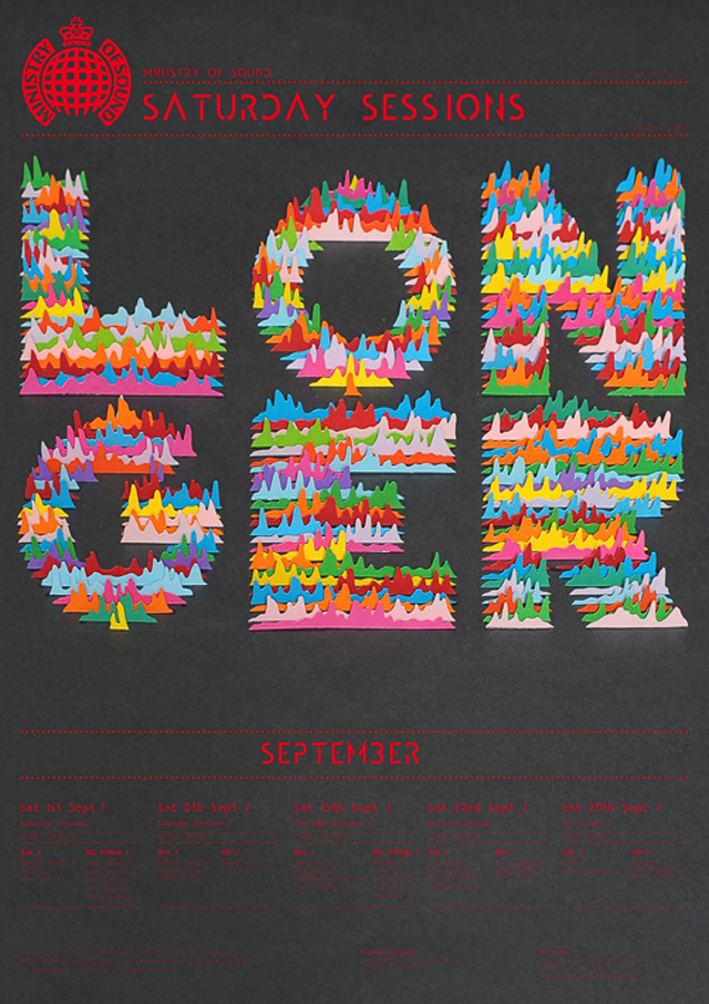ministry-of-sound-saturday-sessions-poster-september