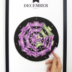 Pattern Matters: December 2012