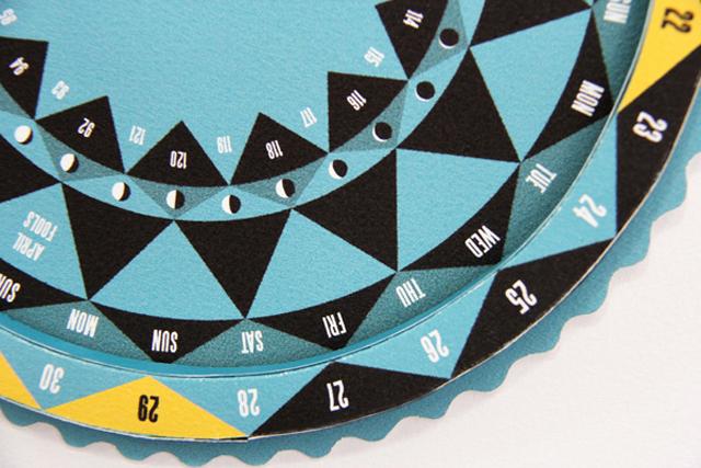 Pattern Matters: April 2012