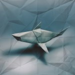 marc-fichou-origami-and-paper
