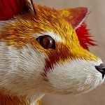 Amazing Lifelike Animal Sculptures