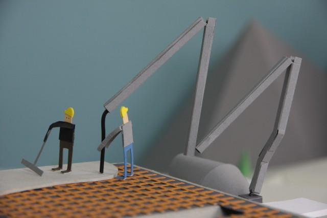 Max_Moertl_construction_03_o