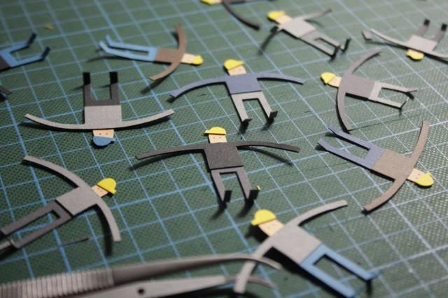 Max_Moertl_construction_09_o