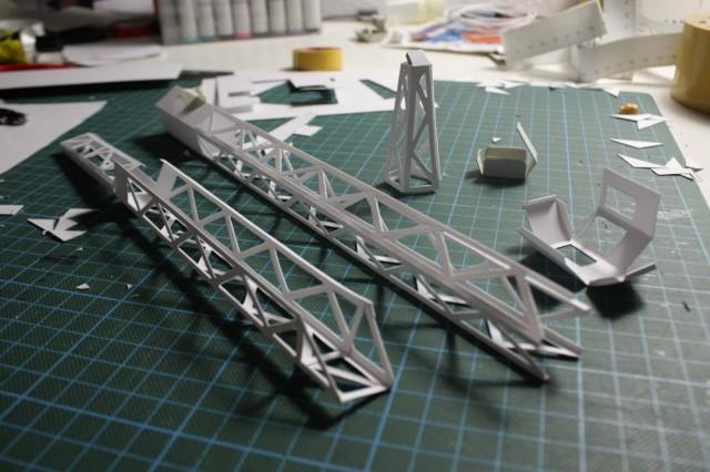 Max_Moertl_construction_10_o