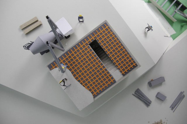 Max_Moertl_construction_11_o