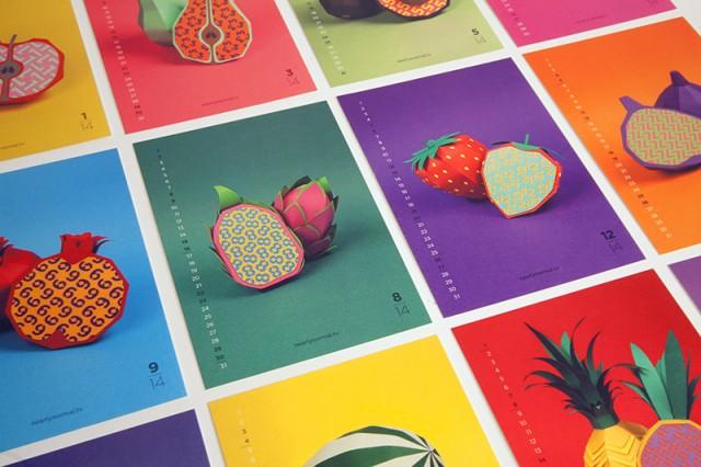 fun-flavors-2014-calendar-nearly-normal-all