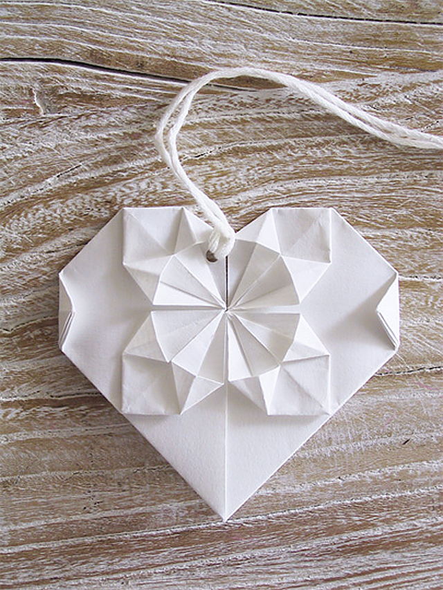 diy-sweet-origami-heart-love-note