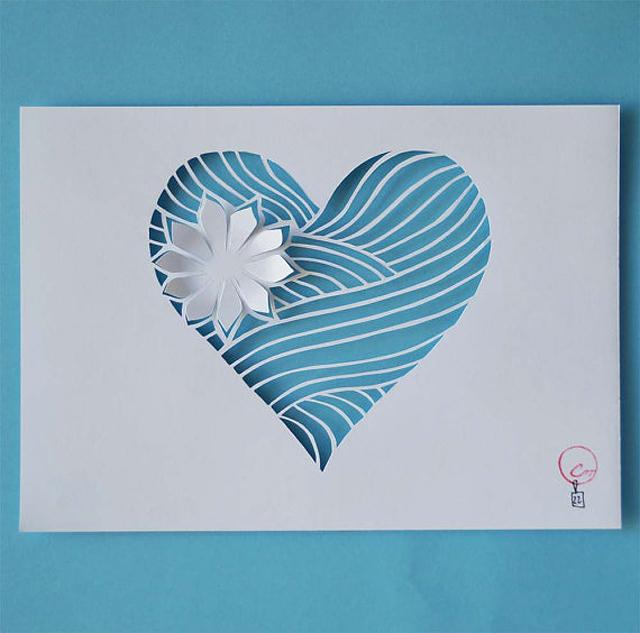marine-coutroutsios-amour-en-fleur