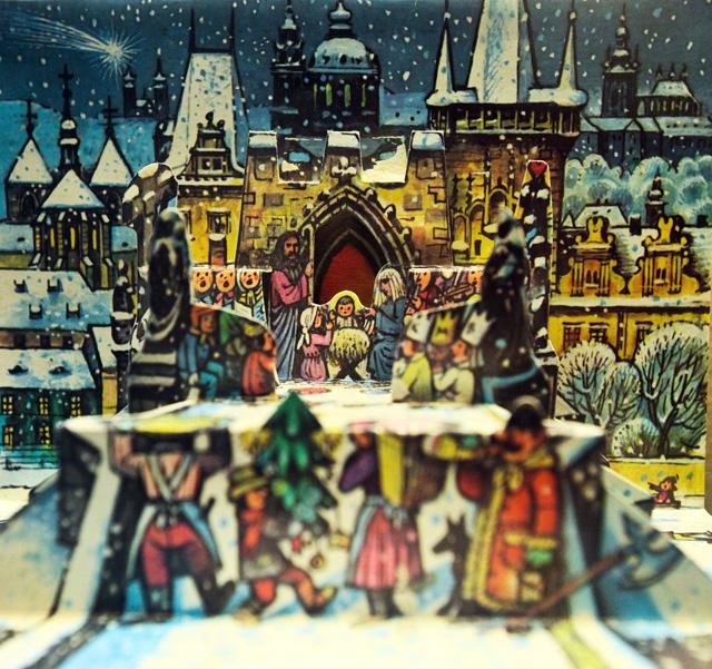 popup-from-prague-vojtech-kubasta-christmas-nativity