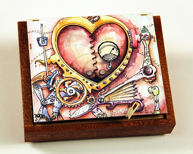 steampunk-valentine-mechanical-greeting-card-Master-823px