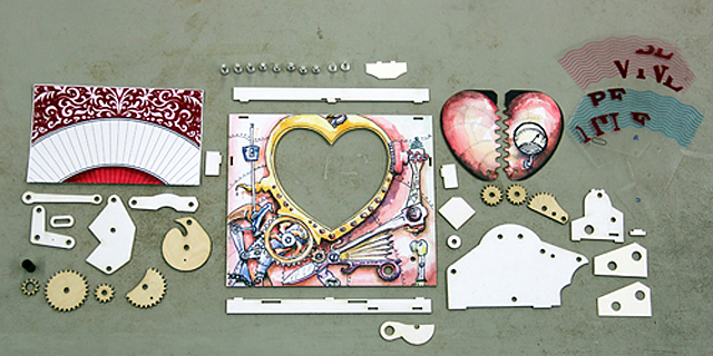 steampunk-valentine-mechanical-greeting-card-all-parts