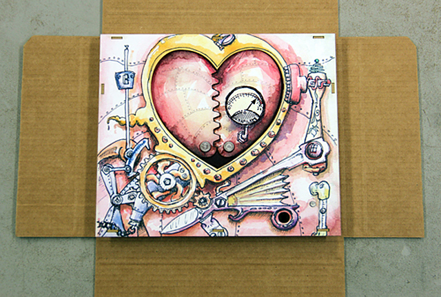 steampunk-valentine-mechanical-greeting-card-unboxed